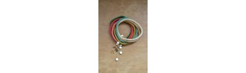 Bracelet couleurs