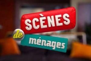 Scenes-de-menages-logo
